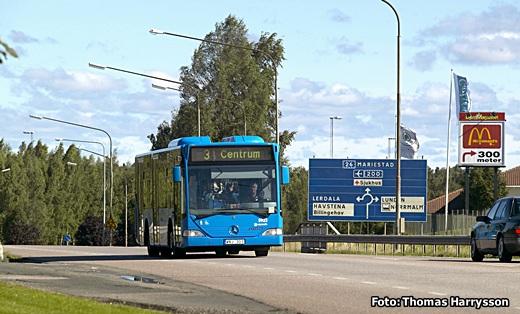västtrafik tåg borås göteborg