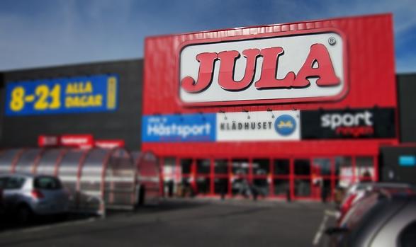 Kakel Jula : Jula varuhus related keywords u suggestions long