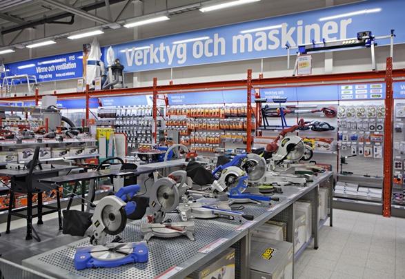 ppen verksamhet i Gtene | omr-scanner.net